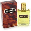 Aramis ARAMIS Men's .47-ounce Eau de Toilette Splash