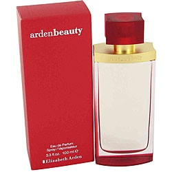 Arden Beauty Women's .5-ounce Eau De Parfum Spray (Unboxed)