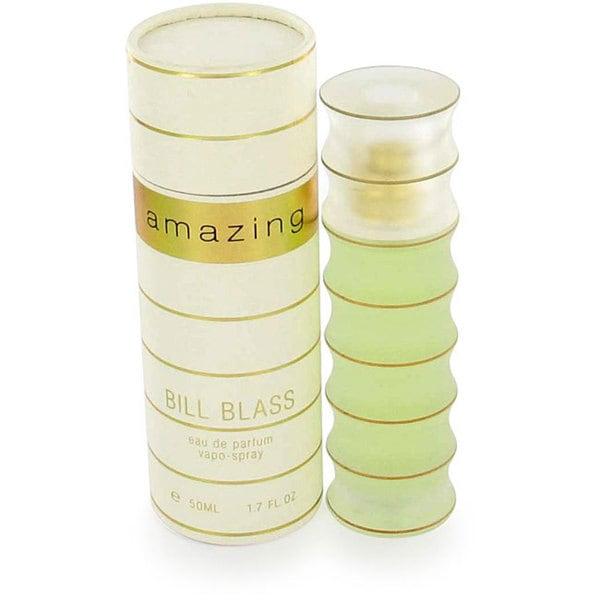 Bill Blass Amazing Women's 3.4-ounce Eau de Parfum Spray