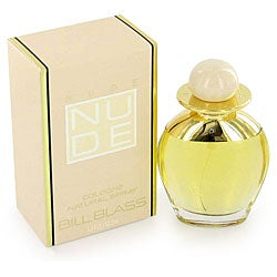 Bill Blass Nude Women's 1.7-ounce Eau de Cologne Spray