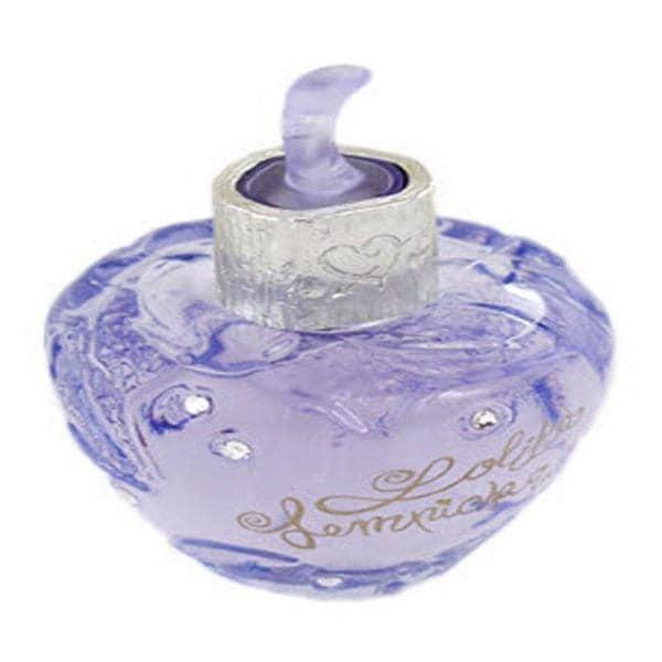 Lolita Lempicka 'Lolita Lempicka' Women's 1-ounce Eau de Toilette Spray