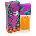 Animale Parfums 'Animale Animale' Women's 3.4-ounce Eau de Parfum Spray