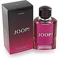 Joop! Men's 1-ounce Eau de Toilette Spray