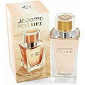 Jacomo de Jacomo Women's 3.4-ounce Eau de Parfum Spray