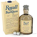Royall Fragrances 'Royall Bay Rhum' Men's 4-ounce Lotion/ Cologne