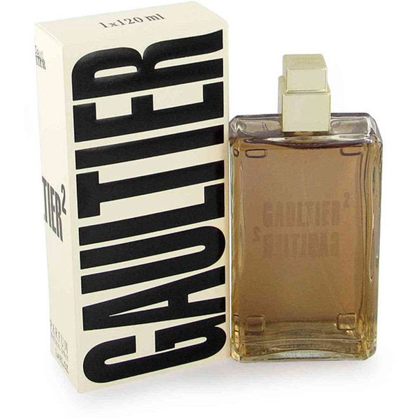 Jean Paul Gaultier '2' Women's 1.3-ounce Eau de Parfum Spray