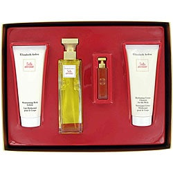 Elizabeth Arden '5th Avenue' Women's Gift Set