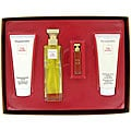 Elizabeth Arden 5th Avenue Women's Gift Set