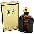 Gianfranco Ferre 'Ferre' Men's 2.5-ounce Aftershave