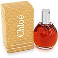 LAGERFELD 'CHLOE' Women's 3-ounce Eau de Toilette Spray