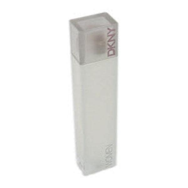 DKNY Women's 1-ounce Eau de Parfum Spray