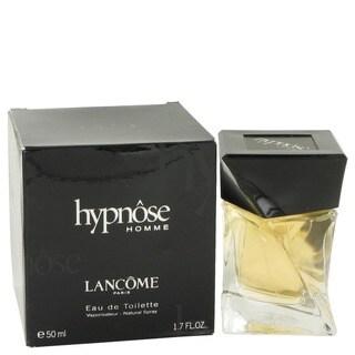 Lancome Hypnose Men's 1.7-ounce Eau de Toilette Spray