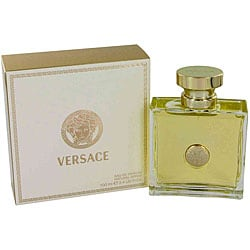 Versace Signature Women's 1.7-ounce Eau de Parfum Spray