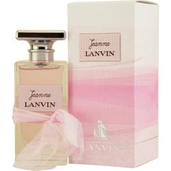 Jeanne Lanvin 3.4-ounce Eau de Parfum Spray for Women