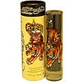 Ed Hardy Men's 1.7-ounce Eau de Toilette Spray