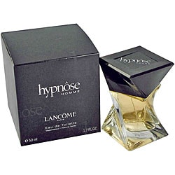 Lancome 'Hypnose' Men's 2.5-ounce Eau de Toilette Spray