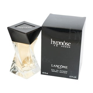 Lancome Hypnose Men's 2.5-ounce Eau de Toilette Spray