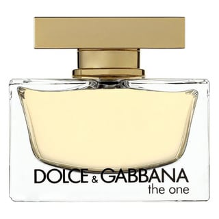 Dolce & Gabbana 'The One' Women's 2.5-ounce Eau de Parfum Spray