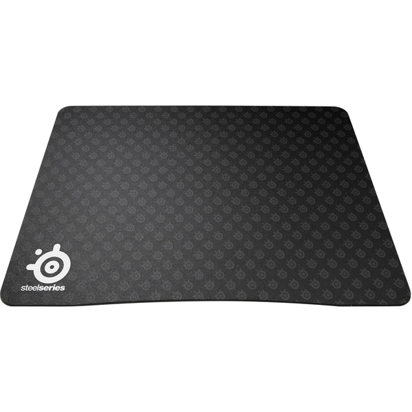 SteelSeries 4HD Pro Gaming Mouse Pad