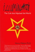 Illuminati: The Cult That Hijacked the World (Paperback)
