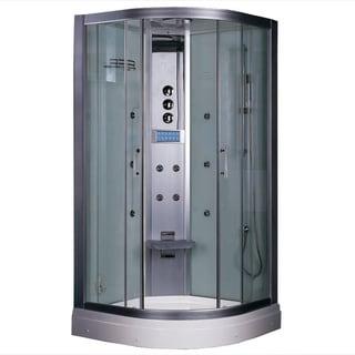 Ariel Platinum DZ934F3 Steam Shower