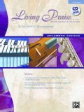 Living Praise Instrumental Collection: C Instruments