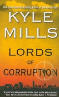 Lords of Corruption (Paperback)