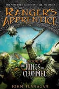 The Kings of Clonmel (Hardcover)