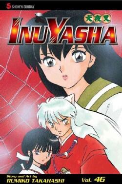 Inuyasha 46 (Paperback)