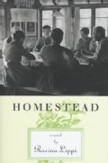 Homestead (Hardcover)
