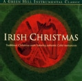 Craig Duncan - Irish Christmas