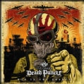 Five Finger Death Punch - War Is The Answer (Parental Advisory)