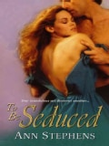 To Be Seduced (Paperback)
