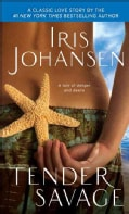 Tender Savage (Paperback)