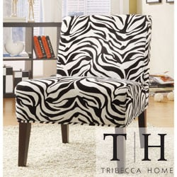 Specialty Chairs | Overstock.com: Buy Living Room Furniture Online
