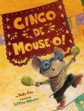 Cinco De Mouse-o! (Hardcover)