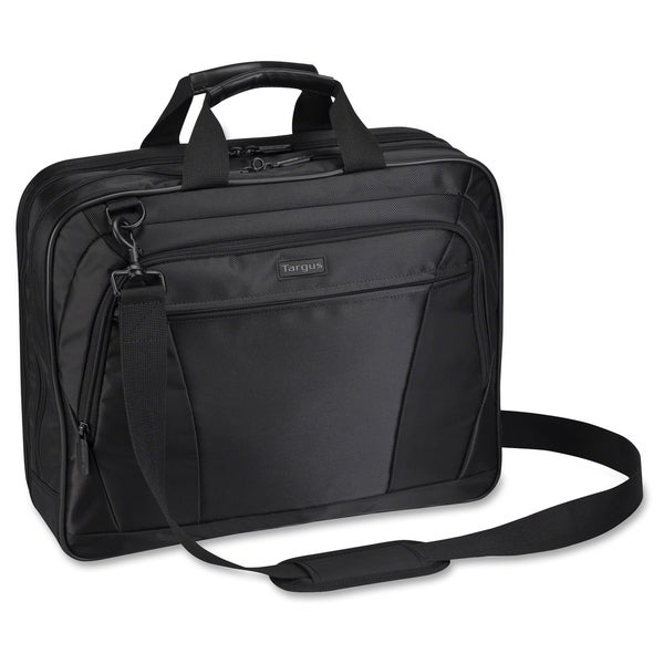 Targus CityLite Notebook Case
