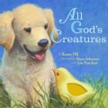 All God's Creatures (Board book)