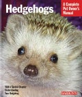 Hedgehogs (Paperback)