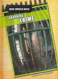 Graphing Crime (Hardcover)