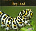 Bug Food (Hardcover)