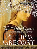 The White Queen (Paperback)