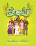 Aussie Legends (Hardcover)