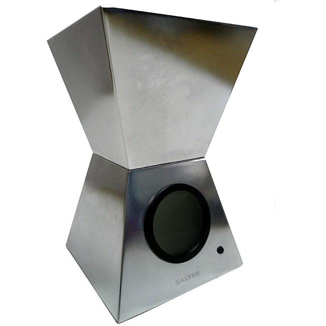 Salter Housewares 1800 Electronic Kitchen Scale