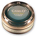 Cand-O Ocean Mist Small Wickless Candle