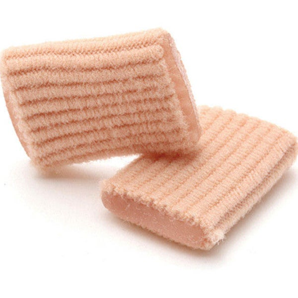 Therasteps Corn Gel Pads (Set of 2)