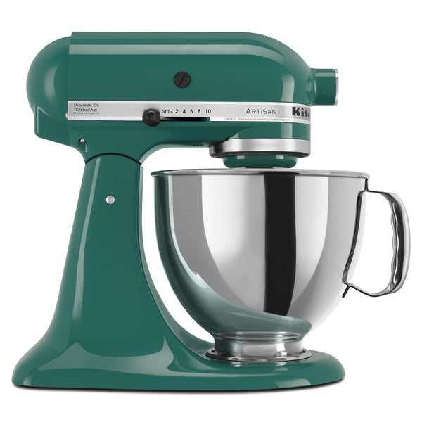 Kitchenaid Mixer  Canada -> Kitchenaid Canada