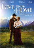 Love Finds A Home (DVD)