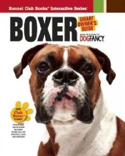 Boxer (Hardcover)