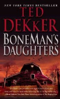 Boneman's Daughters (Paperback)